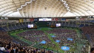 驚くべき、舛添東京都知事の会場問題への認識。だから署名活動が必要
