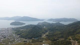 とびしま海道(呉-今治)へ遠征しました