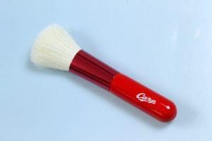カープ洗顔筆