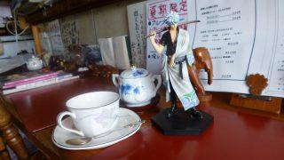 映画『銀魂』実写版のロケは福山・鞆の浦。現場検証しました。
