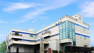 2019-2020 栄光(福山市)の求人情報